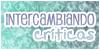 Critic-Arte