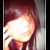 critic-ofsuburbia's avatar