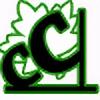 criticalcomment's avatar