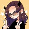 criticallyspicy's avatar