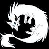 CriticalShade's avatar