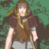 CriticalThreat's avatar