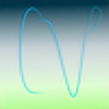 CriticalVirgo's avatar