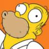 CriticByMidnight's avatar