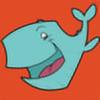 Criticl's avatar