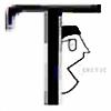 criticT209's avatar