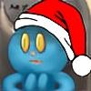 CritikalJari's avatar