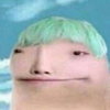 critikex's avatar