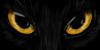 Critique-Center's avatar