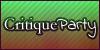 CritiqueParty's avatar