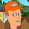 critman's avatar