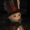 Critney's avatar