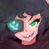 Critnuke's avatar