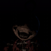 Critolious's avatar