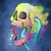 critoX90's avatar