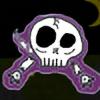 CritsCreatures's avatar