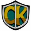 CritsKrieger's avatar