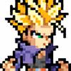 Crittec's avatar