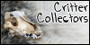 Critter-Collectors