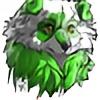 Critter83's avatar