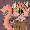 CritterBones's avatar