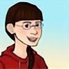 crittercat's avatar