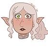 CritterCreature's avatar