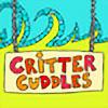 crittercuddles's avatar