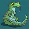 critterfitz's avatar