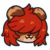 CritterKat's avatar