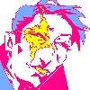critterlingz's avatar