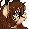 CritterOfEgypt's avatar