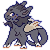 CRITTERRRR's avatar