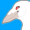 CritterShark's avatar