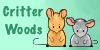 CritterWoods