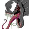 Crivalice's avatar