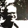 criviere's avatar