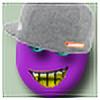 crix312's avatar