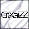 CriXaliZZ's avatar
