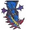 Crixans's avatar