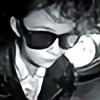 Crixis67's avatar