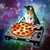 crixoeljugador168's avatar