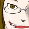 criz41's avatar