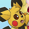 CrizBN's avatar