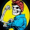 Crizpei's avatar