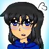 criztal121's avatar