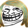 crizty-yumi's avatar