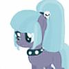 Crizy567's avatar