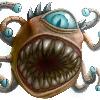Crizzalis's avatar
