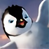 CrizzCrozz's avatar